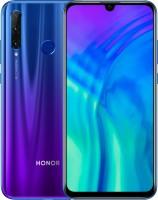 Фото - Мобильный телефон Huawei Honor 20 Lite 128ГБ