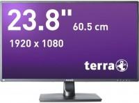 Монитор Terra 2456W