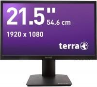 Монитор Terra 2226W