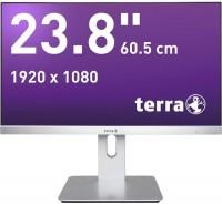 Монитор Terra 2462W
