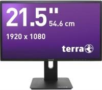 Монитор Terra 2256W