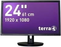 Монитор Terra 2435W