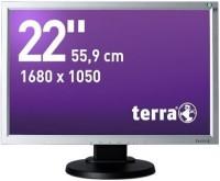Монитор Terra 2230W