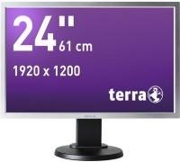 Монитор Terra 2458W