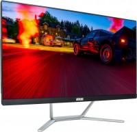 Персональный компьютер Artline Home G43