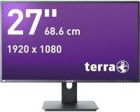 Монитор Terra 2756W