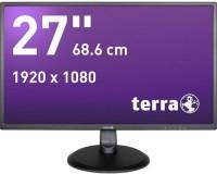 Монитор Terra 2747W