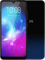 Мобильный телефон ZTE Blade A7 32ГБ