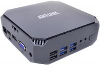 Персональный компьютер Artline Business B12