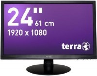 Монитор Terra 2412W