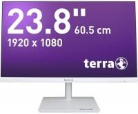 Монитор Terra 2464W