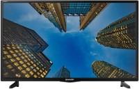 """Телевизор Sharp LC-32HI3122 32"""""""