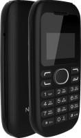 Мобильный телефон Nomi i144