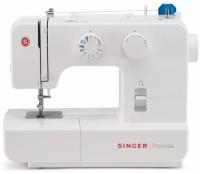 Швейная машина, оверлок Singer 1409