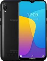 Мобильный телефон Doogee X90