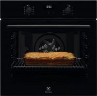 Духовой шкаф Electrolux SurroundCook OEF 5H50Z черный