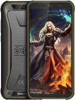 Мобильный телефон Blackview BV5500 Pro 16ГБ