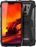 Мобильный телефон Blackview BV9700 Pro 128ГБ