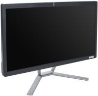 Персональный компьютер Artline Business F16