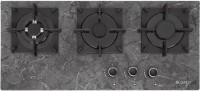 Фото - Варочная поверхность Gefest PVG 2150-01 K93 серый