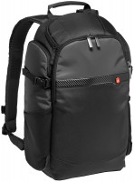 Сумка для камеры Manfrotto Advanced Befree Backpack