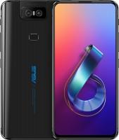 Мобильный телефон Asus Zenfone 6 ZS630KL 128ГБ