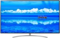 """Телевизор LG 55SM9800 55"""""""