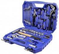 Набор инструментов Goodyear GY002055