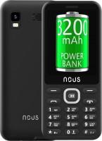 Мобильный телефон Nous NS2811