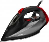 Утюг Philips Azur GC 4567
