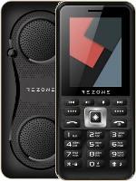 Фото - Мобильный телефон REZONE A281 Force
