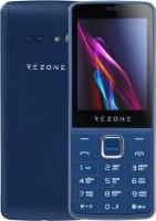 Фото - Мобильный телефон REZONE A280 Ocean