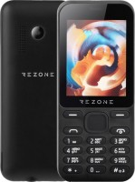 Мобильный телефон REZONE A240 Experience