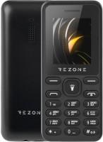 Мобильный телефон REZONE A170 Point