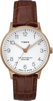 Наручные часы Timex TW2R72500