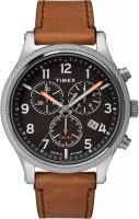 Наручные часы Timex TW2T32900