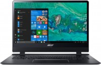 Ноутбук Acer Swift 7 SF714-51T