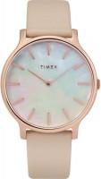 Фото - Наручные часы Timex TW2T35300