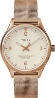 Наручные часы Timex TW2T36200