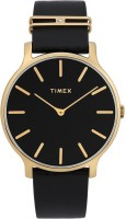 Фото - Наручные часы Timex TW2T45300