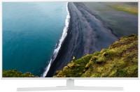 "Телевизор Samsung UE-43RU7412 43"""