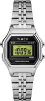 Наручные часы Timex TW2T48600