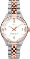 Фото - Наручные часы Timex TW2T49200