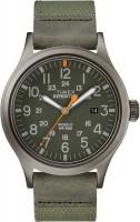 Наручные часы Timex TW4B14000