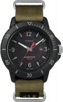 Фото - Наручные часы Timex TW4B14500