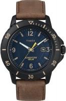 Фото - Наручные часы Timex TW4B14600