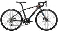 Велосипед Merida Mission J Road 2019