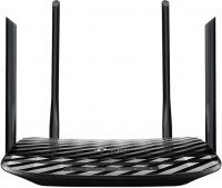 Wi-Fi адаптер TP-LINK Archer A6