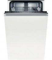 Фото - Встраиваемая посудомоечная машина Bosch SPV 50E00