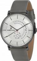 Наручные часы Daniel Klein DK11735-7